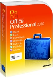 office-pro-plus-2010