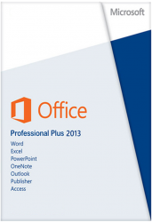 office-pro-plus-2013