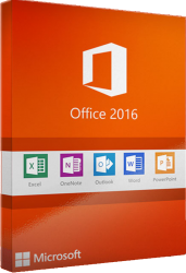 office-pro-plus-2016