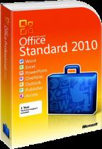 office-standard-2010