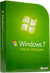 windows7-home-premium