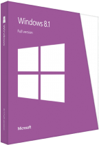 windows8-1