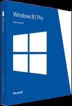 windows8-1-pro