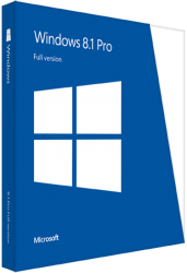 windows8-1-pro