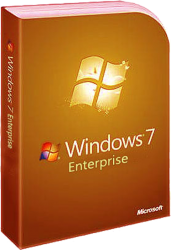 windows7-enterprise