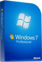 windows7-professional