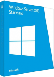 windows-server-2012-standard