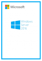 windows-server-2016-standard