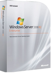 windows-server-2008-enterprise
