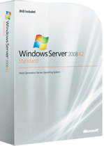 windows-server-2008-standard