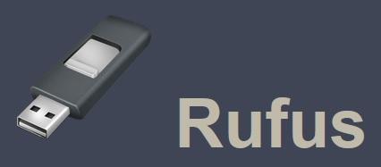 rufus-logo
